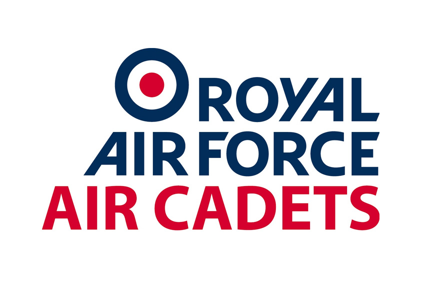 RAF Air Cadets will perform at Birmingham Tattoo